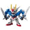 Bandai Gundam กันดั้ม รุ่น (SD) EX-STANDARD GN-0000 OO Gundam