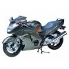 Tamiya Honda CBR1100XX Super Blackbird 1/12 TA 14070