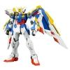 Bandai RG Wing Gundam EW 1/144