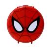 SpiderMan ชุดสแตมป์แสนสุข รุ่น HE-1264