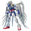 Bandai MG Wing Gundam Zero 1/100