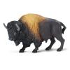Safari Ltd. Bison โมเดลสัตว์