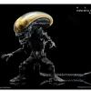 Herocross โมเดล ฟิกเกอร์ The Alien.