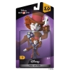 Disney Infinity 3.0 Edition: Mad Hatter Figure - Not MachineSpecific (US)