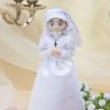 <สอบถามราคา> โมเดลตุ๊กตาแท้ จากญี่ปุ่น มิโมริ เซระ จอมโจรสาวเซนต์เทล Kaitou Saint Tail แบบ2