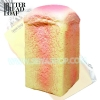 I-bloom สกุชชี่ I-Bloom squishy butter bread loft (soft super)มีกลิ่น ลิขสิทธิ์แท้ ญี่ปุ่น