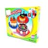 Thailand Toys ชุดทำขนมเค๊กกล่อง BB