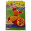 Genius Shop Kiddy Bird (Chicken-ไก่) ดินน้ำมัน Modeling Clay