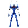 Bandai LM-HG EVA-00 Prototype Blue Color Ver
