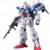 Bandai RG RX-78 Gundam GP01Fb Full Burnern 1/144