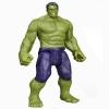 B.B.Kids The Hulk ( Speech Sound Effects )