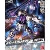 Bandai 1/100 Gundam Kimaris (Booster)