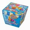 Kutsuwa ชุดทำยางลบญี่ปุ่น รุ่น ไอศกรีม(...)