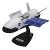 4D Vision โมเดลยาน Spaceplane 4 มิติ