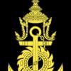 เปิดรับสมัครนักเรียนจ่าทหารเรือ ประจำปี 2560 วันที่ 26 ธันวาคม 2559 - 14 กุมภาพันธ์ 2560