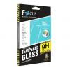โฟกัสกระจกนิรภัยถนอมสายตา (FOCUS BLUE LIGHT CUT TEMPERED GLASS) Apple iPhone 6/6s
