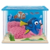 Bandai Panorama Craft Dory & Nemo From FINDING DORY