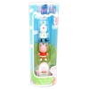Peppa Pig&Friends Figures With Accessory