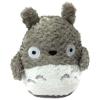 Totoro ตุ๊กตาพูด และเต้นได้