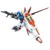 Bandai Gundam กันดั้ม High Grade (HG) 1/144 ZGMF-X56S Force ImpulseGundam (REVIVE)