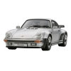 Tamiya Porsche 911 Turbo '88 1/24 รุ่น TA 24279