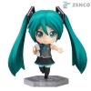 Good Smile Company Nendoroid Co-de Hatsune Miku: Ha2ne Miku Co-de(PVC Figure)