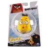 Angry Birds Movie ของเล่น Angry Birds Vingl Balls