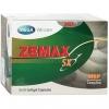 Mega We Care Zemax SX 30 เม็ด เพิ่มประสิทธิภาพฮอร์โมนเพศชาย