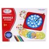 Wisher toys ชุดวาดเขียน รุ่น 334532/HM1301A