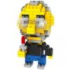 LOZ - Steve Jobs