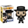 Funko Pop WWE : The Undertaker ดิอันเด้อร์เทคเก้อร์