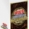 <สอบถามราคา> ชุดการ์ดยูกิ ยูกิโอ เกมกลคนอัจฉริยะ Yu-Gi-Oh! 20th ANNIVERSARY PACK 2nd WAVE นำเข้าจากญี่ปุ่น