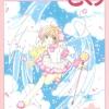 <สอบถามราคา> หนังสือรวมภาพ การ์ดแคปเตอร์ซากุระ Card Captor Sakura เล่ม3