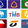 แนวข้อสอบธนาคารกรุงไทย เจ้าหน้าที่บริการลูกค้า
