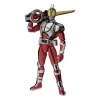 Bandai S.H. Figuarts Masked Rider Faiz BLASTER FORM