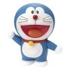 Bandai Figuarts Zero Doraemon
