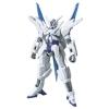 Bandai HGBF Transient Gundam 1/144