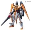 Bandai HG Arios Gundam GNHW/M 1/144