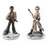 Disney STAR WARS : DISNEY INFINITY 3.0 STAR WARS THE FORCE AWAKENSPLAY SET