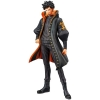 Bandai One Piece The Grandline Men (15TH EDITION) vol.7 (Lot JP)-TRAFALGAR.LAW