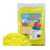 Plan for Kids ของเล่นเสริมพัฒนาการเด็ก ทรายแปลงร่าง DinoForUs(สีเหลือง)