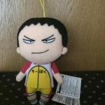 <พร้อมส่ง> ตุ๊กตา Yowamushi Pedal Grande Road