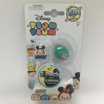 Disney Tsum Tsum 2 Pk Perry