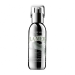 LA MER THE BRILLIANCE WHITE ESSENCE 30 ML