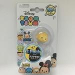 ของเล่น Disney Tsum Tsum 2 Pk Cleo