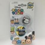 Disney Tsum Tsum 2 Pk Figaro