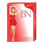 Ex-teme BN เอ็กซ์-ตรีม บีเอ็น 60 เม็ด ผลิตภัณฑ์เสริมอาหารเพื่อการลดน้ำหนัก
