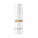 LAMER THE MOISTURIZING SOFT LOTION 50 ML