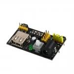 MB102 Breadboard Power Supply Module 3.3V / 5V