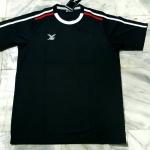 เสื้อยืด FBT แท้ สีดำ SHIRT002 มีของพร้อมส่ง